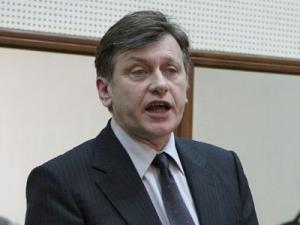 crin-antonescu-zoltan-racz-mediafax